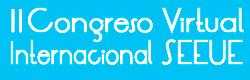 Congreso Virtual de Enfermería de Urgencias y Emergencias